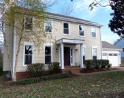 340 Riverbend Dr, Franklin image