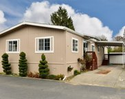8800 Green Valley Road Unit 16, Sebastopol image