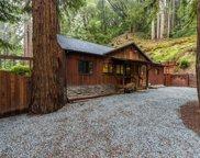 421 Hillside Dr, Boulder Creek image