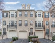 405 MANCHESTER DR, Nutley Twp. image