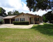 1340 Anderson Street, Clermont image