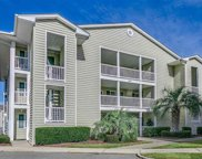 207 Landing Rd. Unit D, North Myrtle Beach image