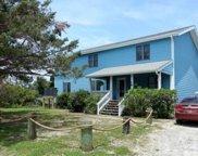 16 Pamlico Shores Road, Ocracoke image