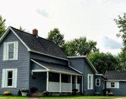 177 Grove Street, Marysville image
