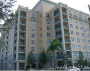 403 S Sapodilla Avenue Unit #718 (Ph1-18), West Palm Beach image