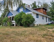 2491 WESTSIDE  RD, Camas Valley image
