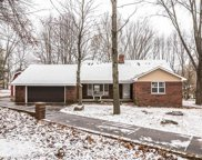 10956 Winterberry, Brighton image