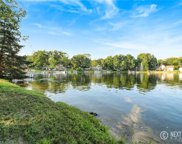 (Lakefront) LAKESIDE, Howell image
