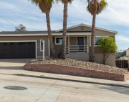 4995-4993 54th St, Talmadge/San Diego Central image