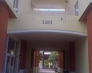 1203 Town Center Drive Unit #307, Jupiter image