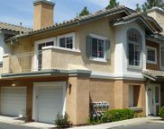 11916 Tivoli Park Row Unit #1, Rancho Bernardo/Sabre Springs/Carmel Mt Ranch image