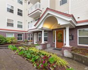 411 N 90th St Unit 301, Seattle image