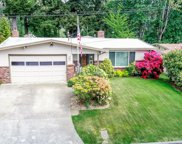 24107 44th Ave W, Lake Forest Park image
