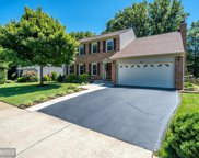 4409 WOODS EDGE COURT, Chantilly image