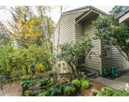 46 CERVANTES  CIR, Lake Oswego image