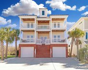 357 Harbour View Dr., Myrtle Beach image
