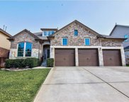 208 Seminole Canyon Dr, Georgetown image