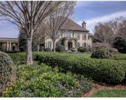 7517  Morrocroft Farms Lane, Charlotte image