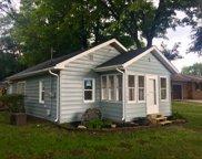 10478 Vistula Road, Osceola image