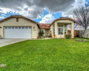 3639 Crescent Meadow, Bakersfield image