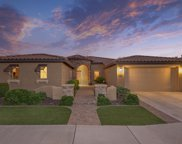 321 W Hackberry Drive, Chandler image