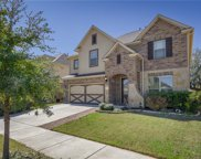 131 Bluehaw Dr, Georgetown image