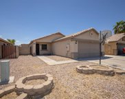3245 W Abraham Lane, Phoenix image