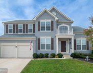 9804 AUTUMN PATH COURT, Fredericksburg image
