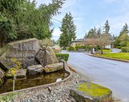 20318 Bothell Everett Highway Unit A204, Bothell image