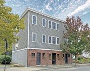355 Washington Street, Somerville image