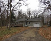 21581 State 64, Akeley image