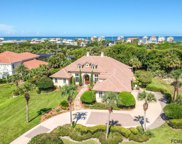 161 Island Estates Pkwy, Palm Coast image