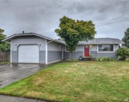2739 May Ct, Enumclaw image