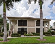 13274 Whitehaven LN Unit 203, Fort Myers image