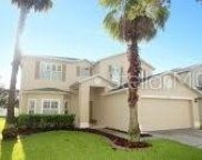 14891 Hawksmoor Run Circle, Orlando image