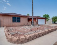 4131 W Azalea, Tucson image