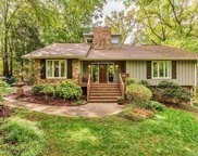 5417  Eastwych Court, Charlotte image