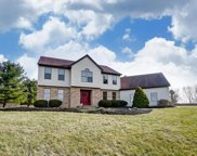 4840 Wilson Road, Sunbury image
