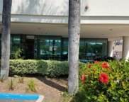 9040 Friars Rd #100, Mission Valley image