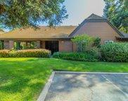 2071 W Barstow, Fresno image