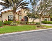 202 Indian Wells Avenue, Poinciana image