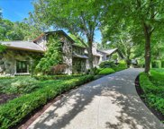 451 Goodhue Rd, Bloomfield Hills image