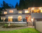 5263 Marine Drive, West Vancouver image