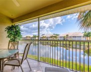 2230 Chesterbrook Ct Unit 202, Naples image