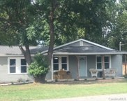 1096  Jackson Heights Road, Clover image