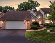 4526 GOLF VIEW, Genoa Twp image