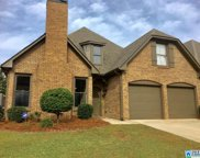 2307 Chalybe Trl, Hoover image