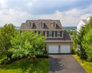 7063 Lincoln, Lower Macungie Township image