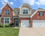 628 Savannah View Way, Town and Country image
