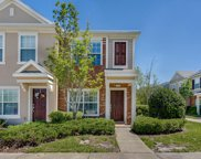 8091 SUMMER BAY CT, Jacksonville image
